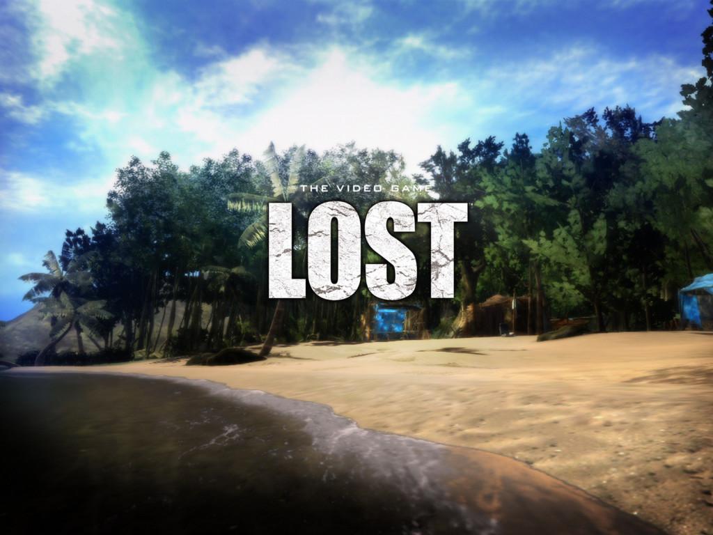 Сериал LOST теперь на нашем сайте (online)